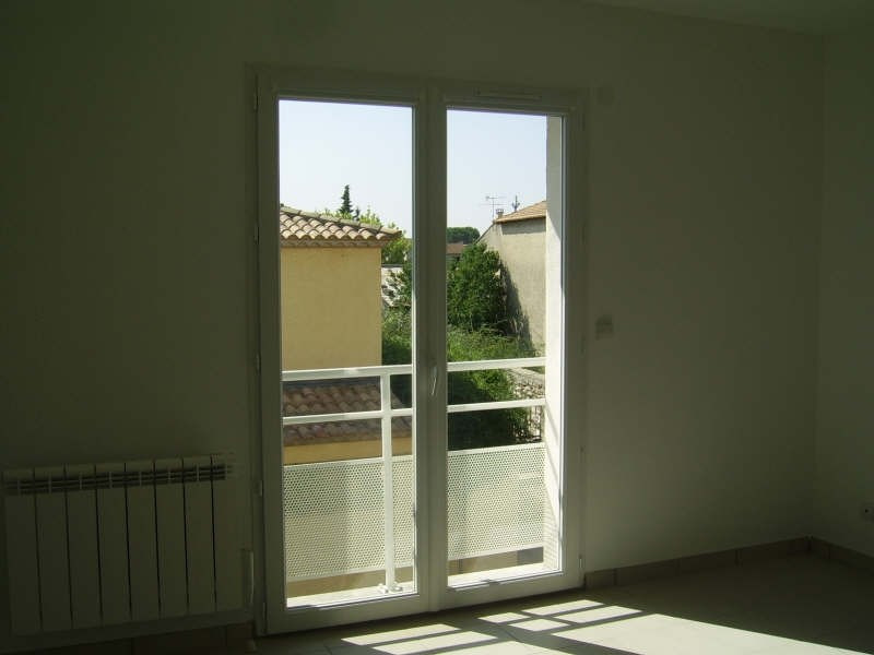 Vente appartement Bouillargues 151 000€ - Photo 9