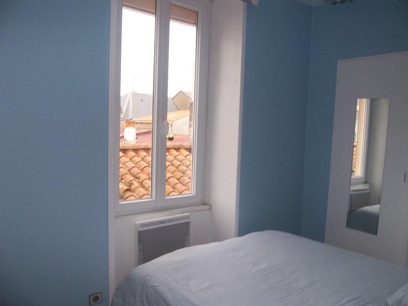 Vente appartement Les sables-d'olonne 149000€ - Photo 9