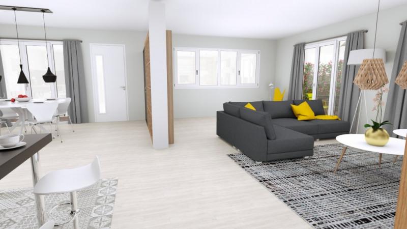 Vente maison / villa Saint nazaire 273000€ - Photo 8