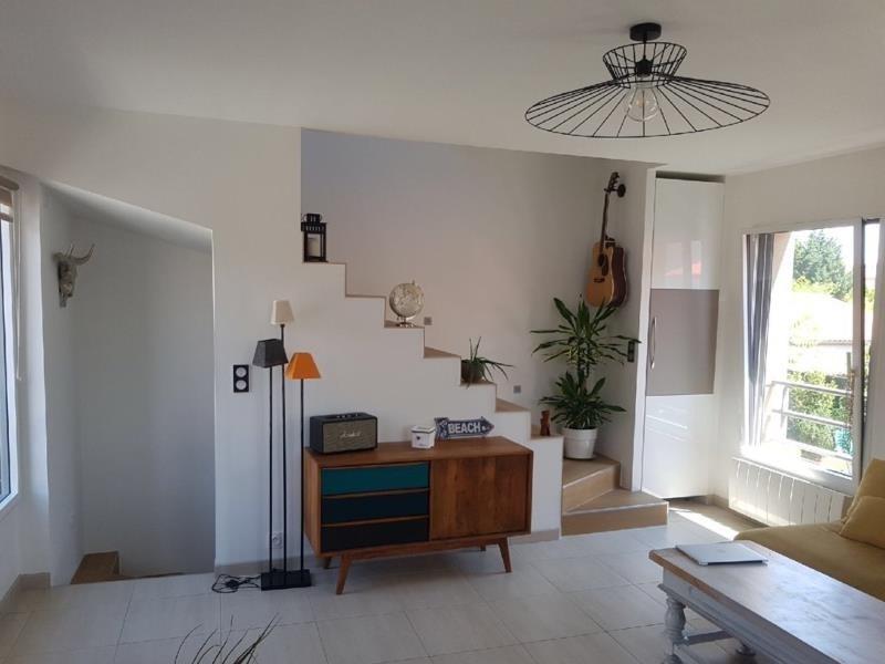 Sale house / villa Lyon 3ème 369000€ - Picture 2