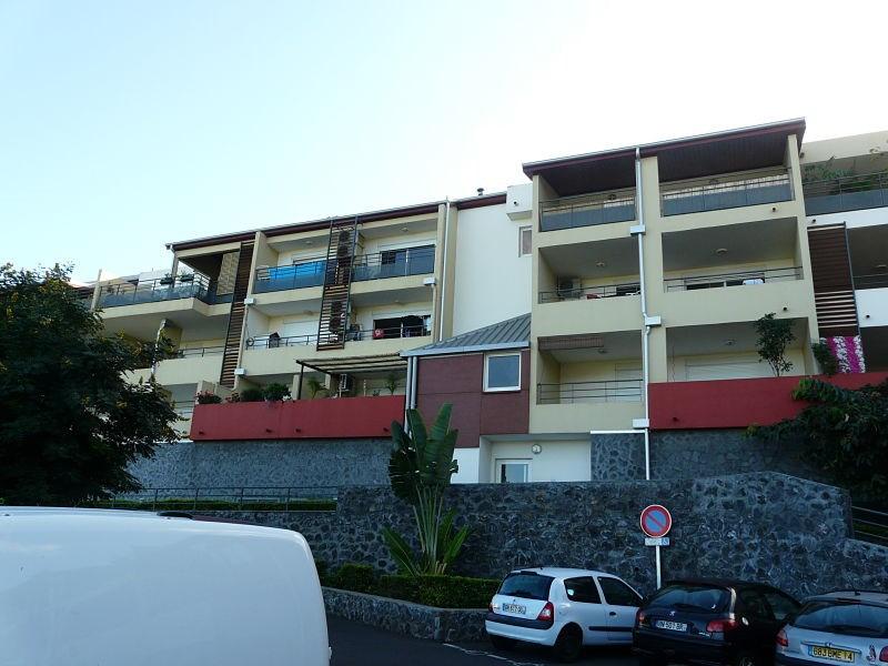 Revenda apartamento Saint gilles les hauts 90000€ - Fotografia 8