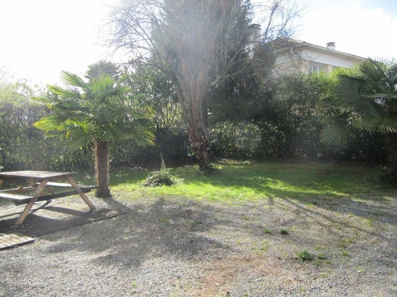 Rental house / villa Pau 970€ CC - Picture 7