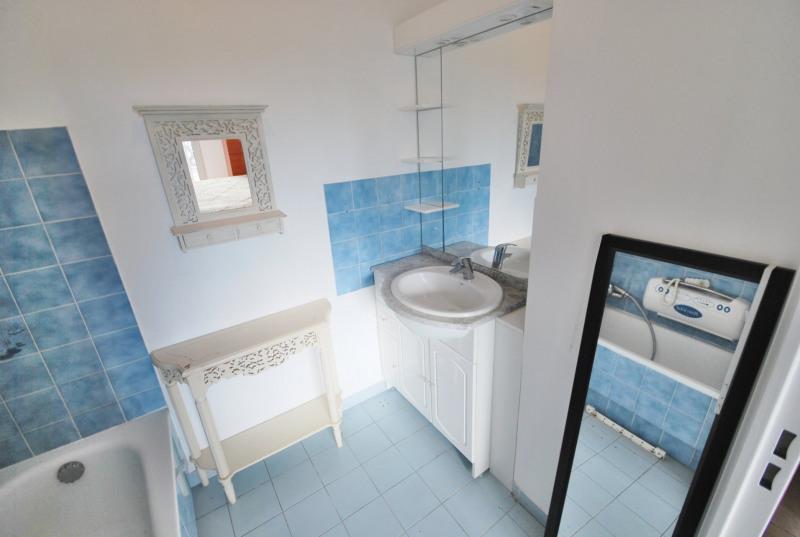 Vente appartement Antibes 205000€ - Photo 7