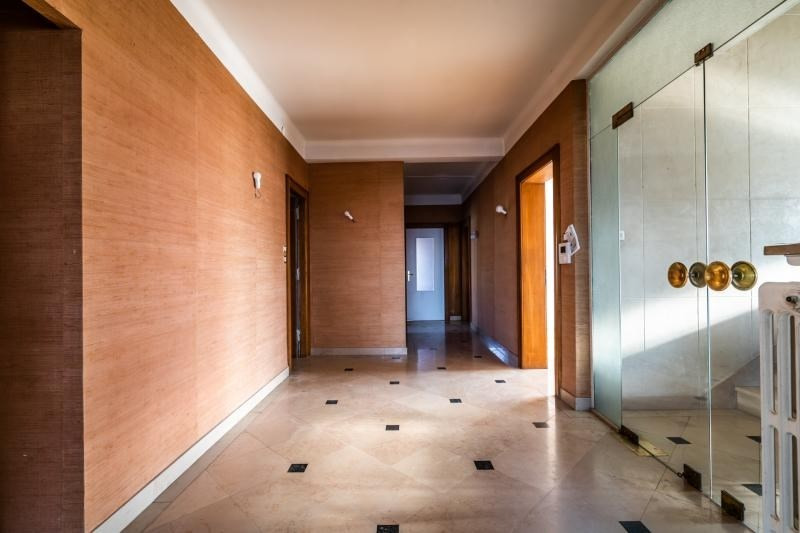 Sale apartment Metz 320000€ - Picture 3