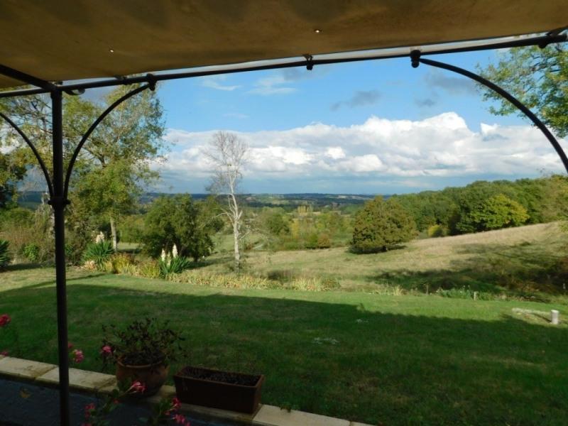 Vente maison / villa Castillonnes 186250€ - Photo 3