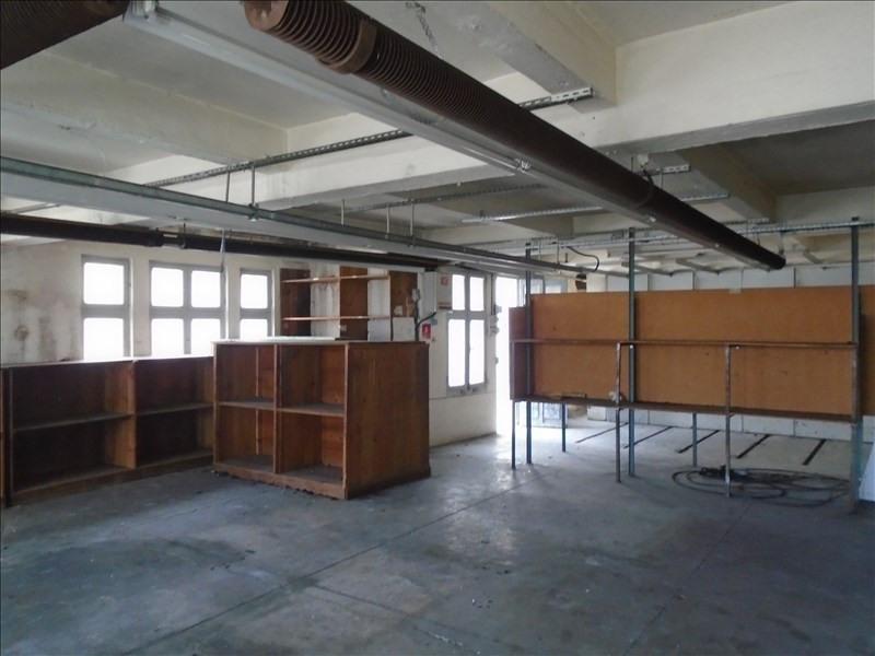 Sale apartment Oloron sainte marie 68000€ - Picture 1