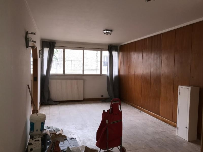 Location bureau Paris 19ème 1 800€ HT/HC - Photo 2