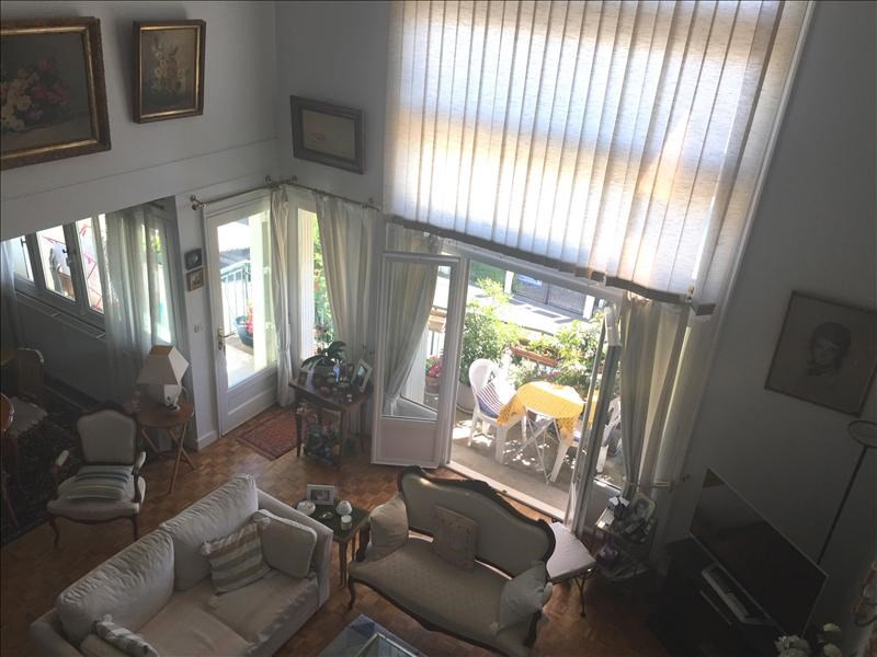 Vente appartement Royan 398 000€ - Photo 3