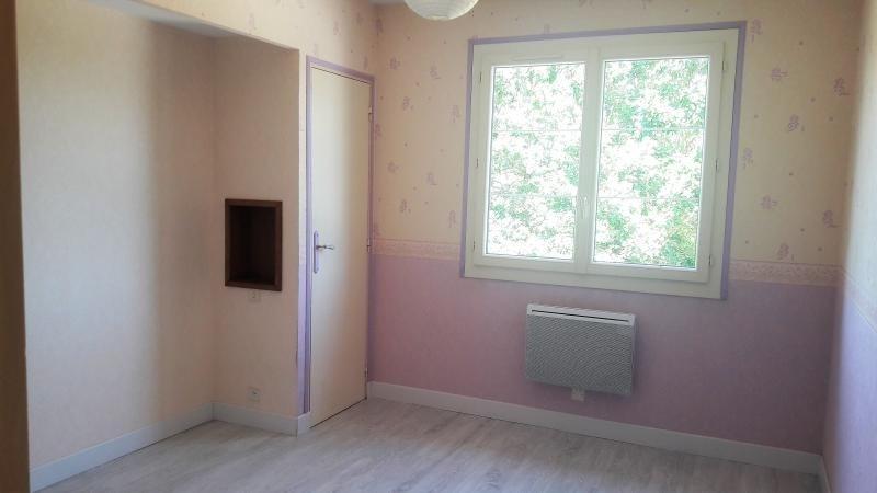 Vente maison / villa Labruguiere 179000€ - Photo 7
