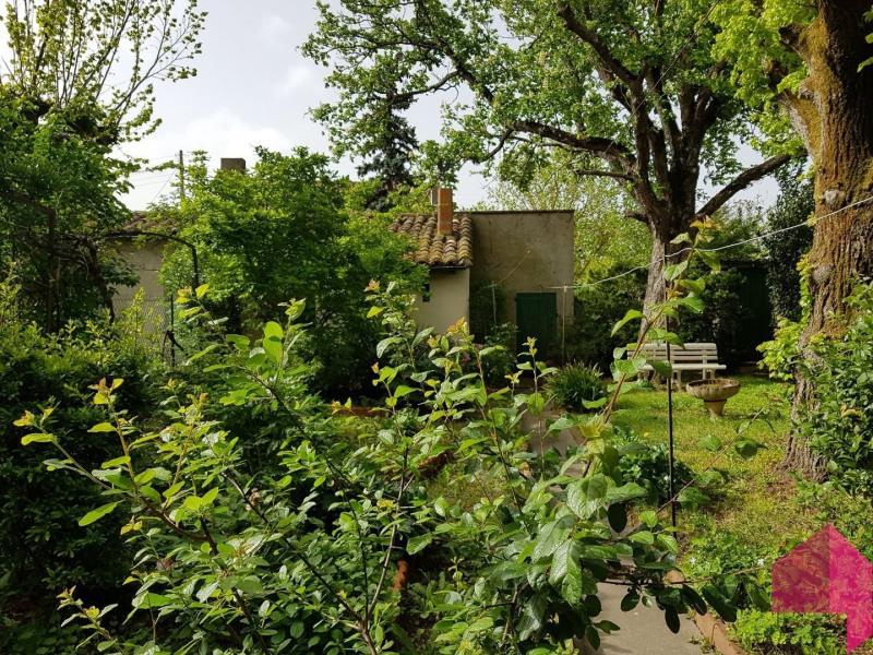 Venta  casa Baziege 279000€ - Fotografía 2