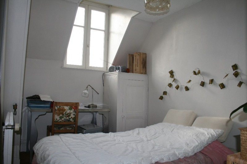 Sale apartment Les andelys 47 000€ - Picture 3