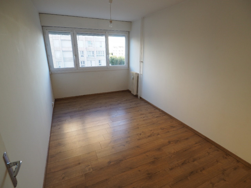 Sale apartment Melun 75 600€ - Picture 4