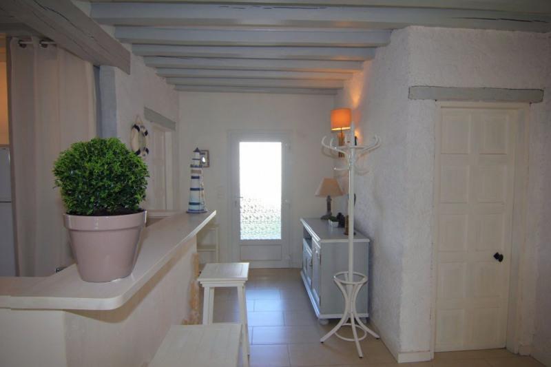 Sale house / villa Vaux sur mer 469900€ - Picture 7