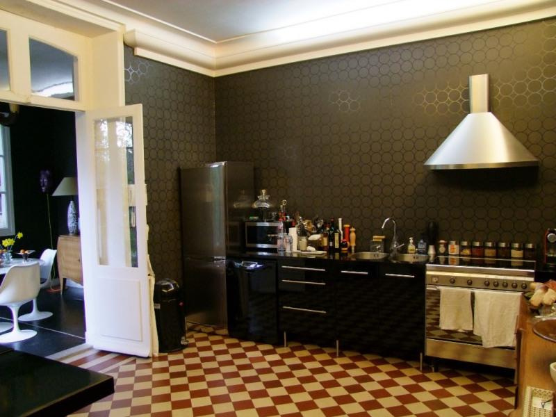 Vente de prestige maison / villa Nantes 1650000€ - Photo 6
