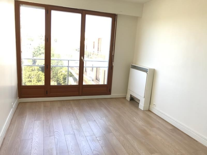 Vente appartement Saint-cloud 700 000€ - Photo 3