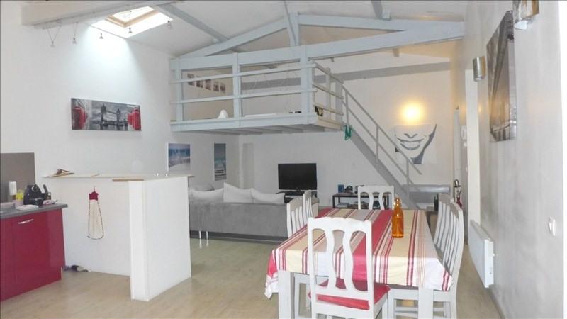 Location appartement Pau 590€ CC - Photo 1