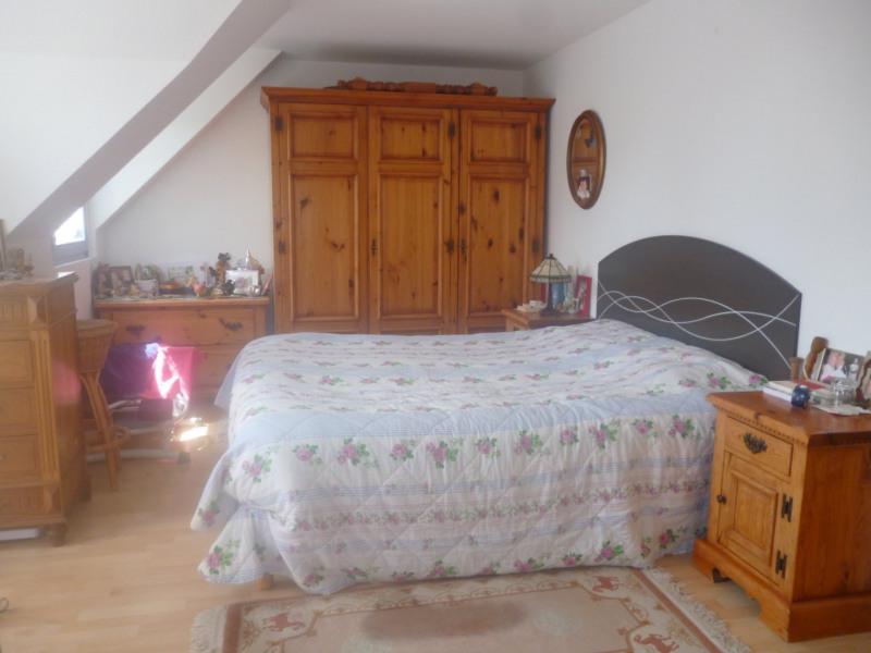 Deluxe sale house / villa Belz 593600€ - Picture 10