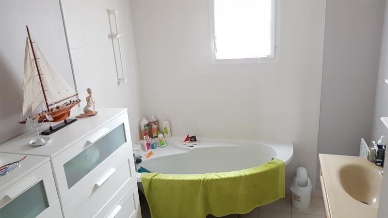 Vente maison / villa Cagnicourt 143165€ - Photo 9
