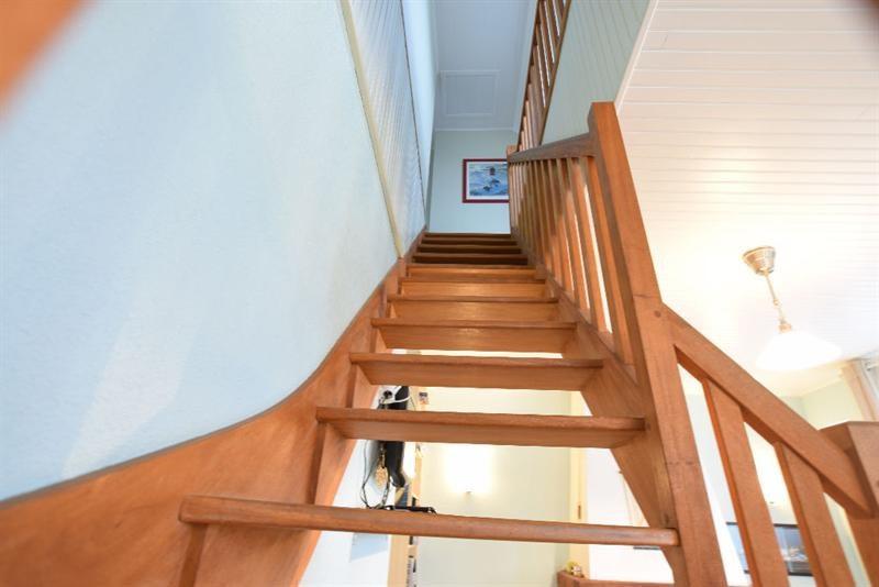 Sale house / villa Landunvez 328600€ - Picture 9