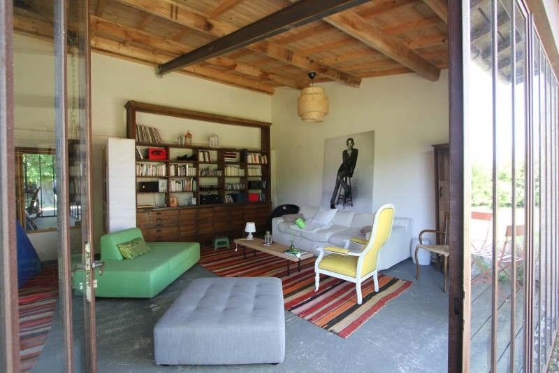 Verkoop  huis St mezard 475000€ - Foto 10