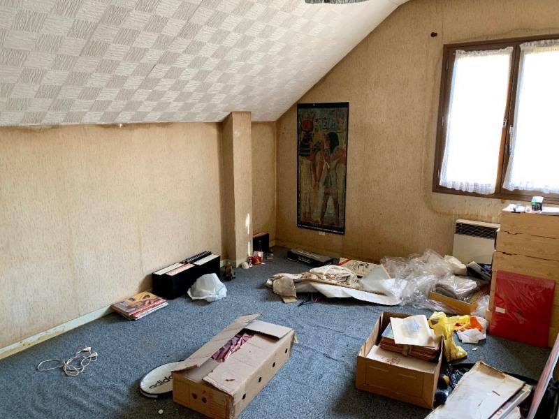 Vendita casa Montesson 450000€ - Fotografia 3