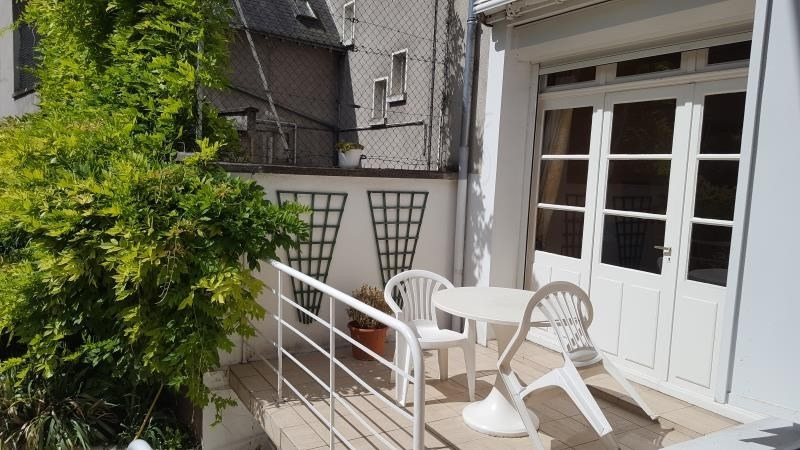 Vente maison / villa Vendome 262000€ - Photo 12