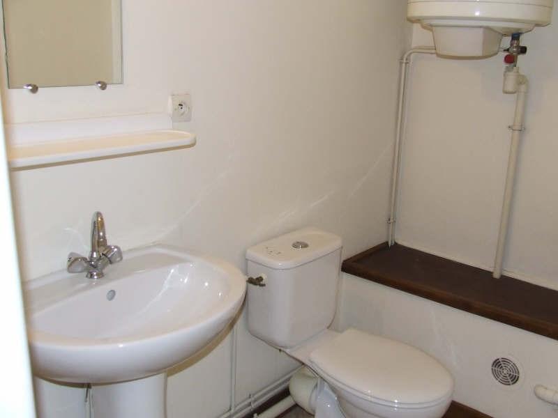 Location appartement Avesnes sur helpe 380€ CC - Photo 6