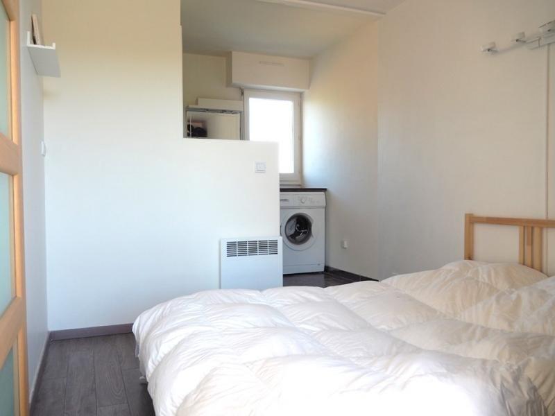 Venta  apartamento Cergy 159000€ - Fotografía 5