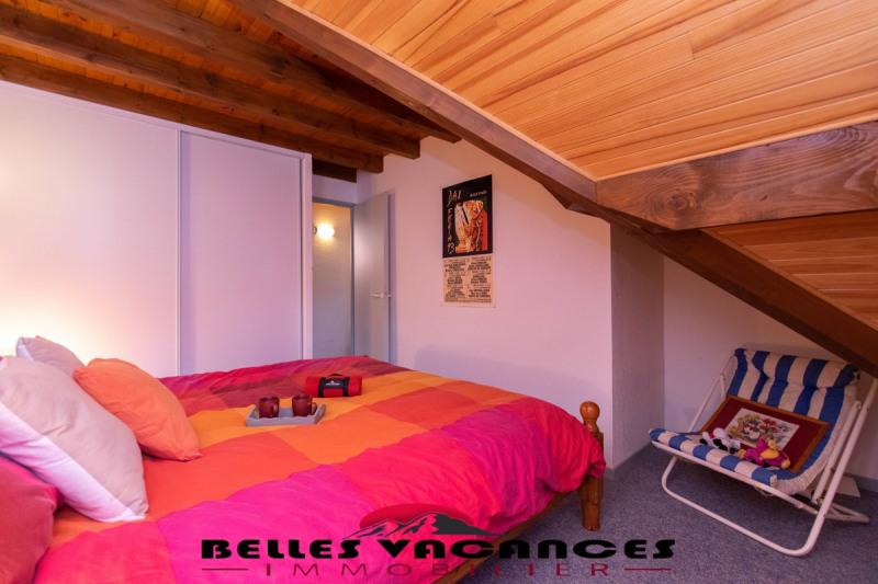 Sale apartment Saint-lary-soulan 162750€ - Picture 8