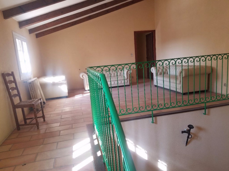 Vente de prestige maison / villa Aramon 912 000€ - Photo 9