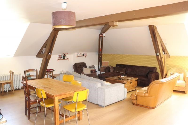 Vente maison / villa Troyes 410000€ - Photo 8