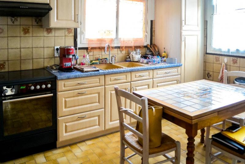 Sale house / villa Sauvagnon 175000€ - Picture 2