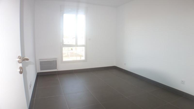 Locação apartamento La londe les maures 863€ CC - Fotografia 5
