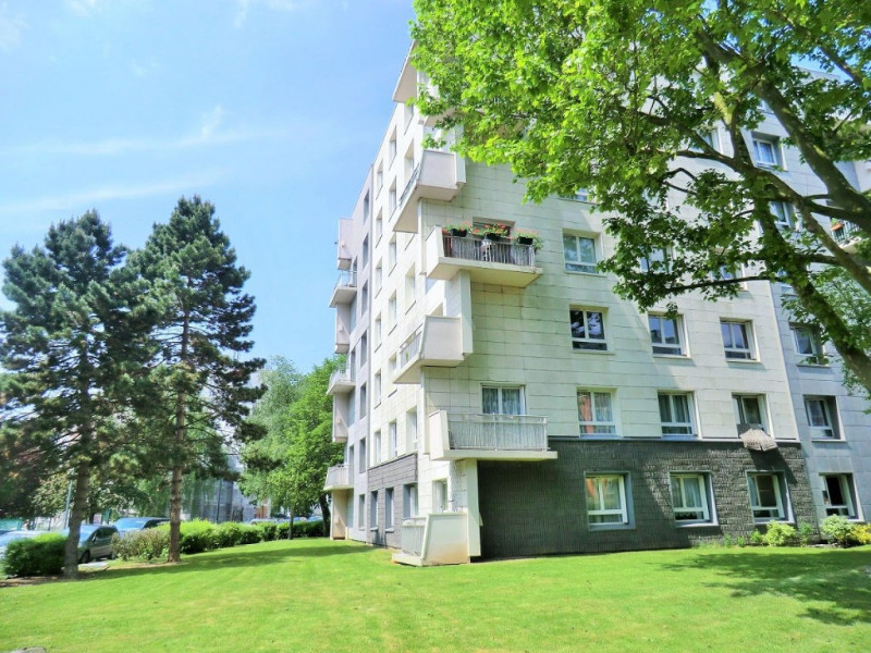 Vente appartement Lille 135 000€ - Photo 6