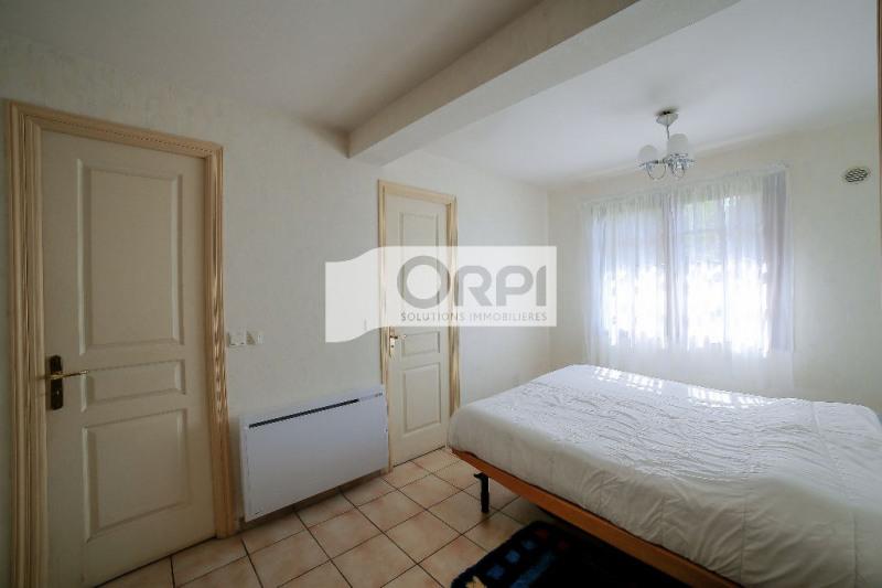 Vendita casa Colomars 395000€ - Fotografia 12