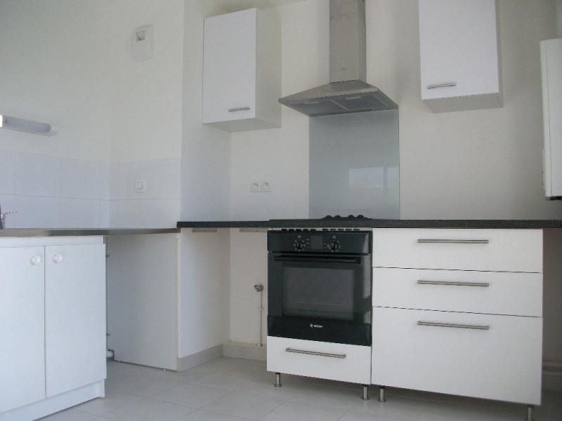 Location appartement Plouzané 565€ CC - Photo 3