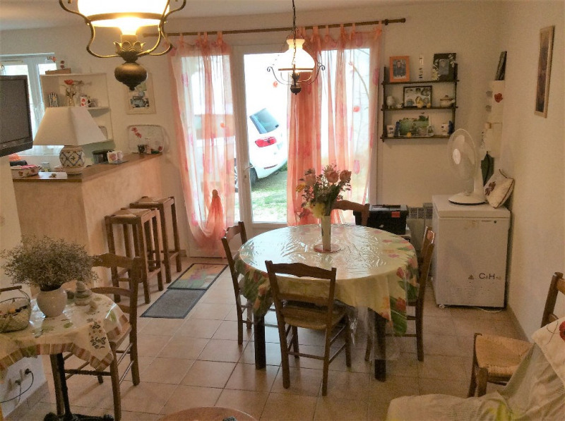 Sale house / villa Chaillevette 99 900€ - Picture 2
