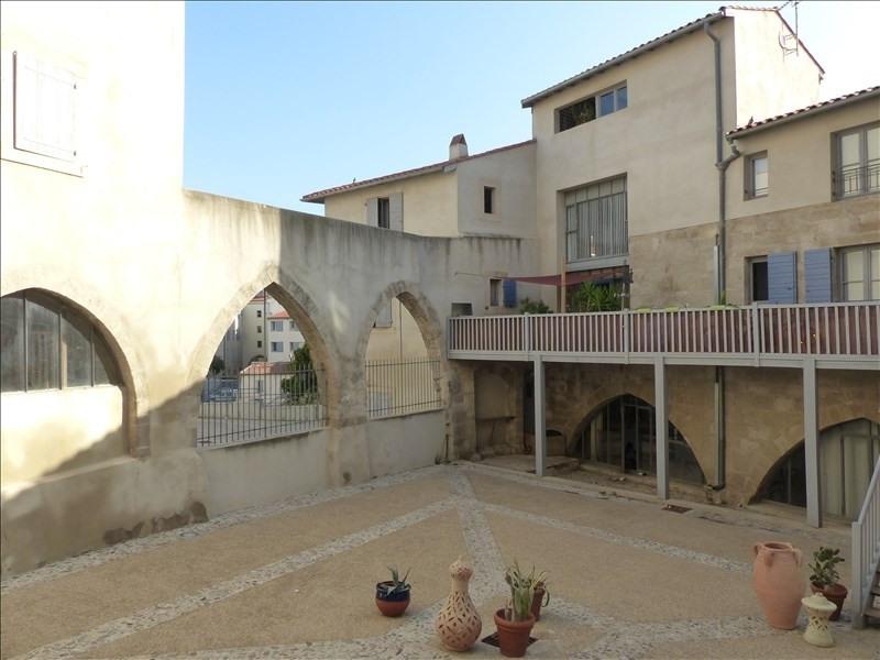 Venta  apartamento Beziers 138000€ - Fotografía 2
