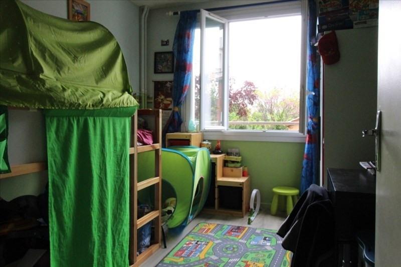 Vente appartement Villefranche sur saone 110000€ - Photo 7
