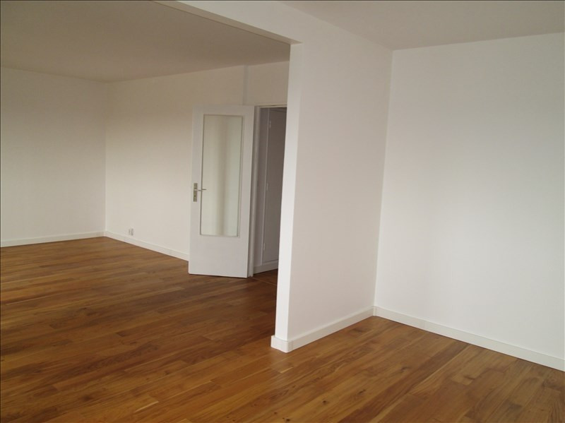 Rental apartment Versailles 2 000€ CC - Picture 3