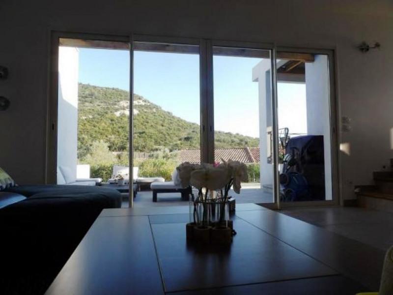 Sale house / villa Saint-florent 690000€ - Picture 14