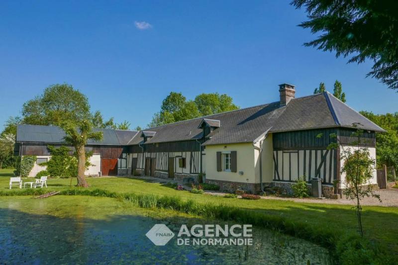 Sale house / villa Montreuil-l'argille 190000€ - Picture 13