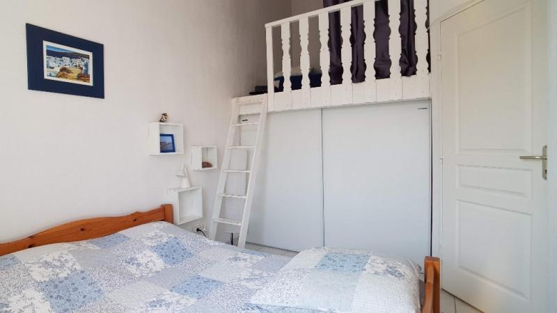 Vente maison / villa La londe les maures 273000€ - Photo 8
