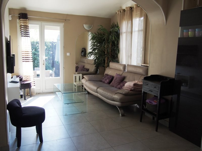 Sale house / villa Maisons alfort 679 000€ - Picture 5