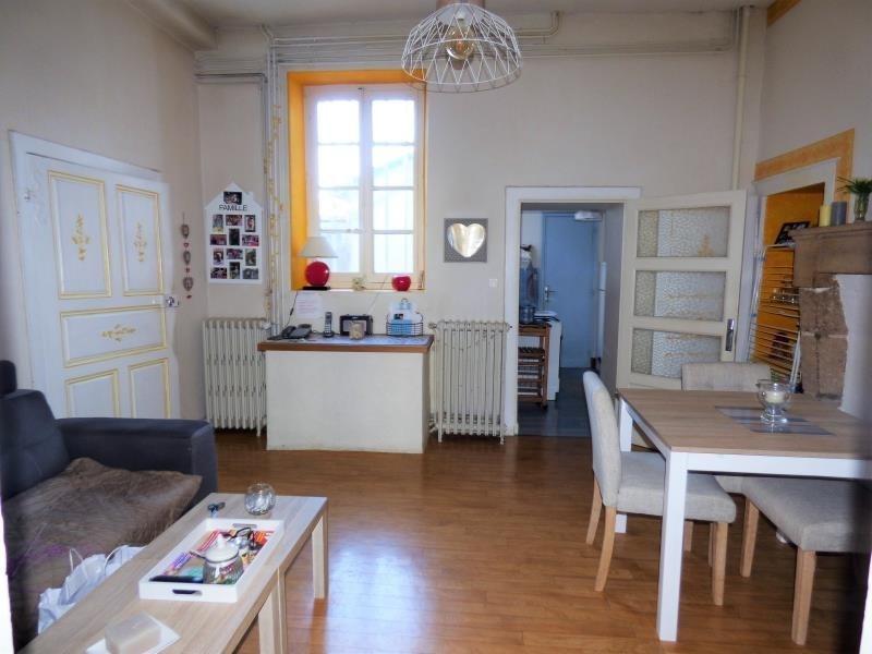 Venta  edificio Moulins 171000€ - Fotografía 8
