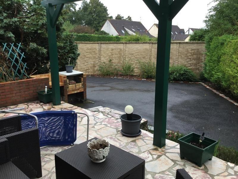 Sale house / villa Arras 249500€ - Picture 1