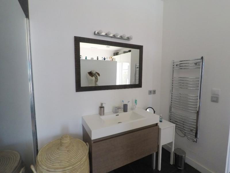 Rental house / villa Aix en provence 2550€ CC - Picture 13