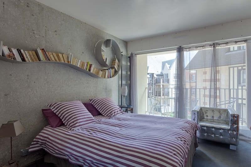 Deluxe sale apartment Villers sur mer 499000€ - Picture 7