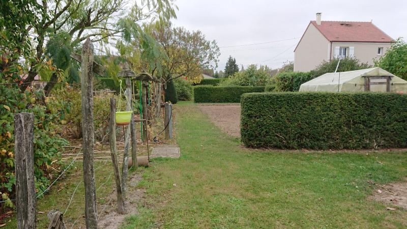 Vente maison / villa La ferté-sous-jouarre 128000€ - Photo 2