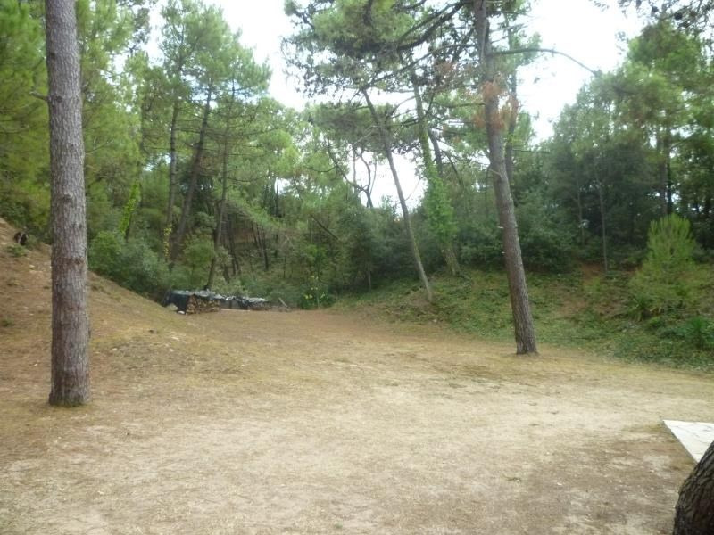 Vente maison / villa St georges d oleron 399 000€ - Photo 9